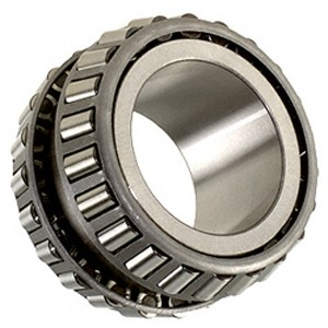 36690/36620 Tapered Roller Bearing Timken Single Row Roller Bearings