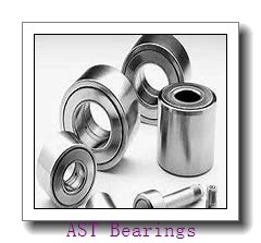 AST AST650 557050 plain bearings