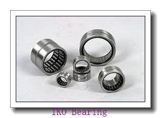 IKO BR 223016 needle roller bearings