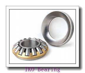 IKO TA 2220 Z needle roller bearings