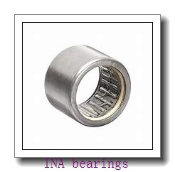 INA CSEB040 deep groove ball bearings