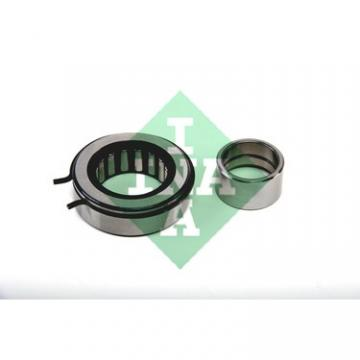 INA 712157910 cylindrical roller bearings