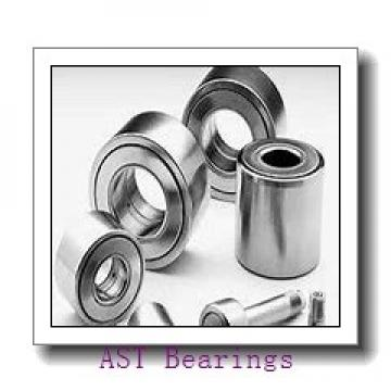 AST RNA4822 needle roller bearings