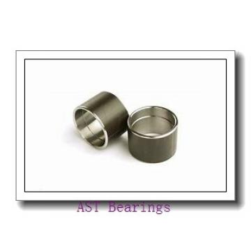 AST AST50 92IB60 plain bearings