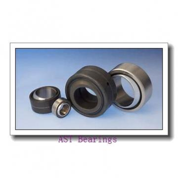 AST NK42/20 needle roller bearings