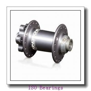 ISO 2207K+H307 self aligning ball bearings