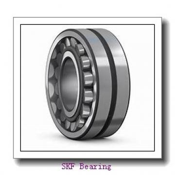 SKF PF 50 WF bearing units