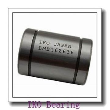 IKO KT 8118N needle roller bearings