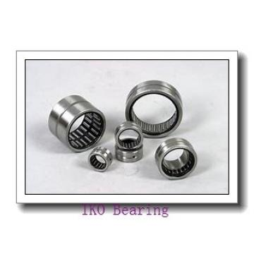 IKO RNA 4907U needle roller bearings