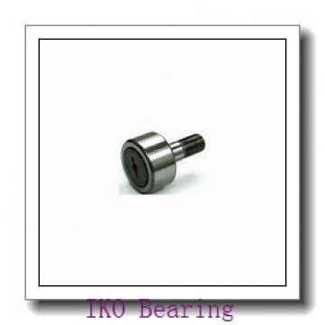 IKO TLAM 3016 needle roller bearings