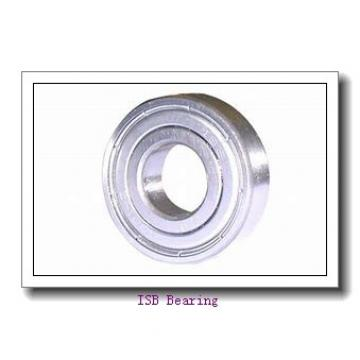 ISB 22320 EKW33+H2320 spherical roller bearings