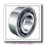FAG 532012RB angular contact ball bearings