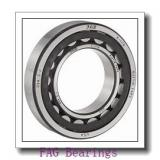 FAG SA0013 angular contact ball bearings