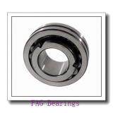 FAG 4211-B-TVH deep groove ball bearings