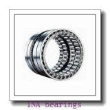 INA SCE1412 needle roller bearings
