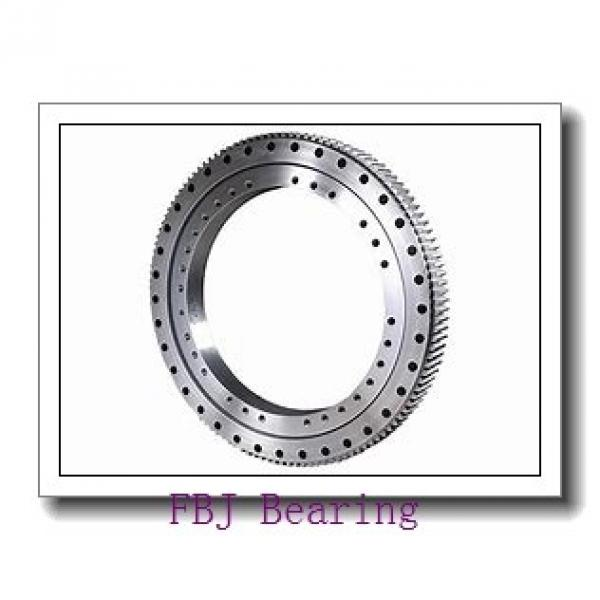 FBJ 387AS/382A tapered roller bearings #1 image